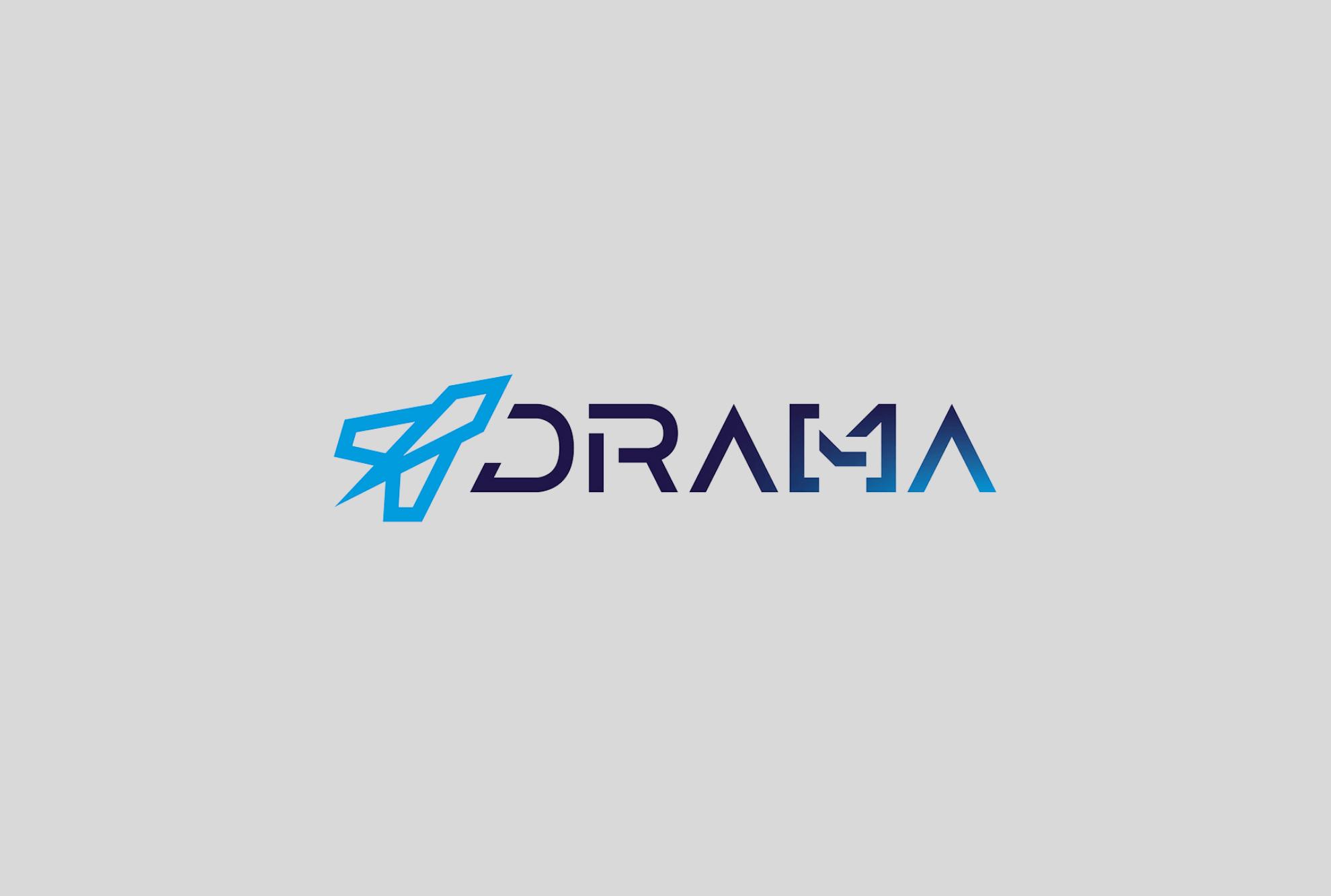 DRAMA program by MTC UK