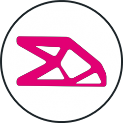 DesignForMaterialUsage