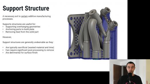 supportstructurescreenshot